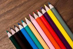 Pencils 3