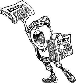 Extraextra