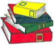 Petits livres