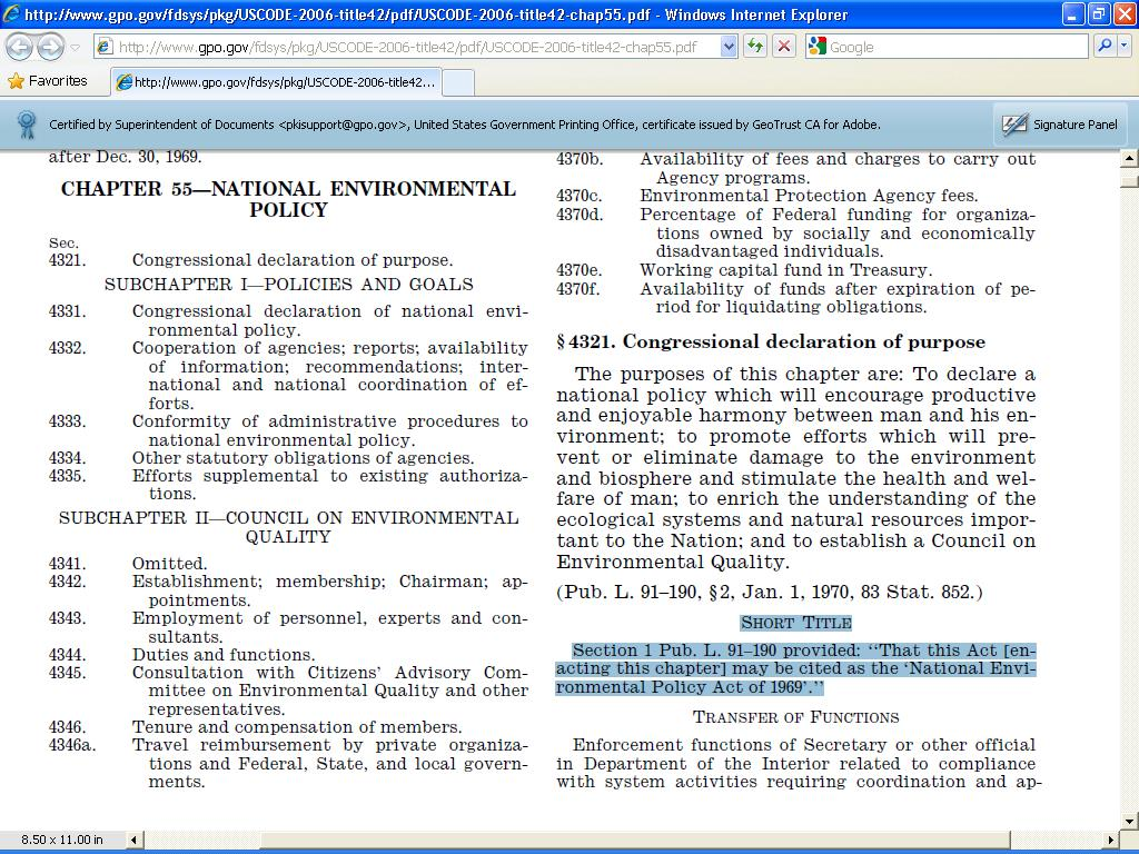 bluebook citation government report Electronic resources  the bluebook requires the use and citation of traditional printed sources when available,  reports, and other.