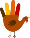 Thanksgiving_hand_turkey