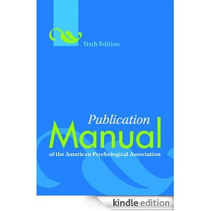 apa style blog ebooks kindle rh blog apastyle org apa manual 6th edition pdf ebook apa manual 6th edition ebook