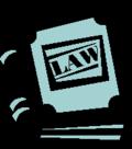 Lawbook
