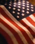 Flag.image