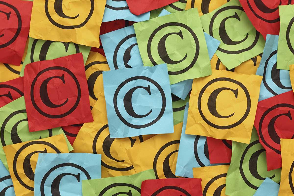crumpled copyright 1200