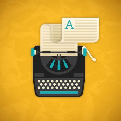 Vintage-typewriter-1200
