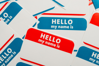 Stack-of-name-tags-or-badges-185988989_1251x839