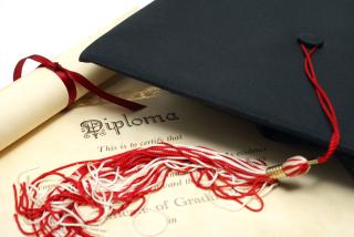 Students-Success-106441526_1253x839