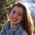Cmerenda profile picture
