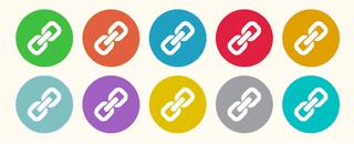 Circle-links