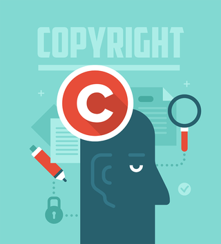 Copyrighting-concept-1200