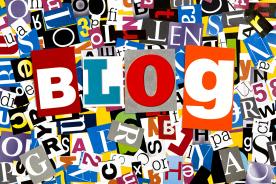 Blog-med
