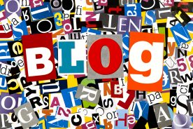 APA Style Blog: References