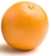 Small orange only